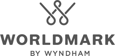 WorldMark by Wyndham